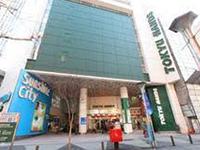 TOKYU HANDS 池袋店