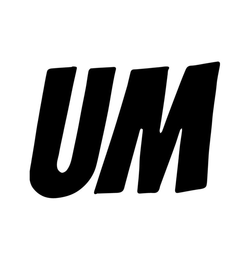 UniversalMovement