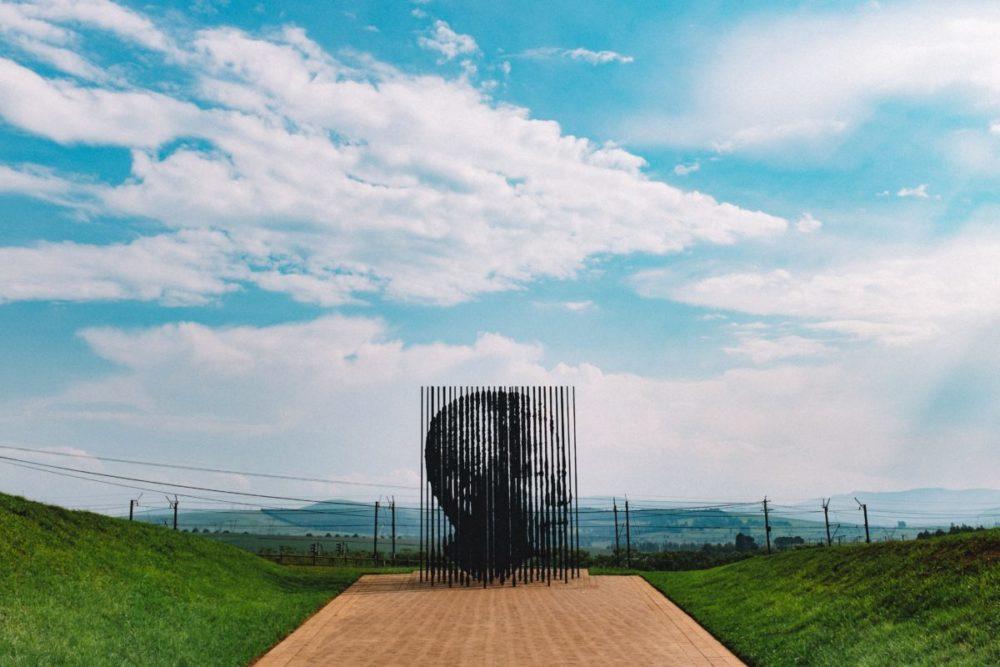 南アフリカ編写真その2