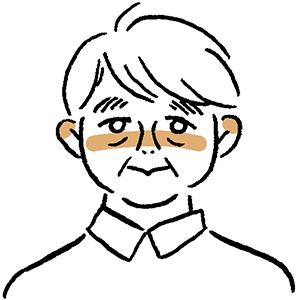 京都大学大学院に所属する村田さん