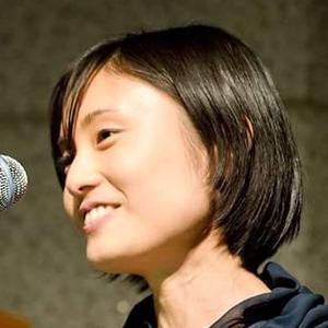 Human Rights Watch東京事務所創設メンバーの吉岡利代
