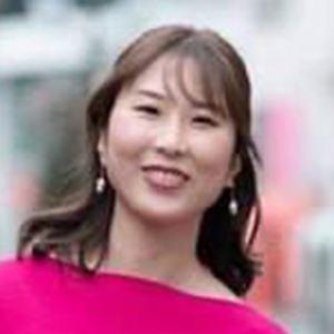 田中沙弥果 起業家/Waffle CEO アイコン