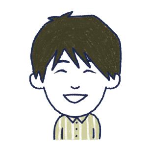 鈴木 宙夢(ヒロム)