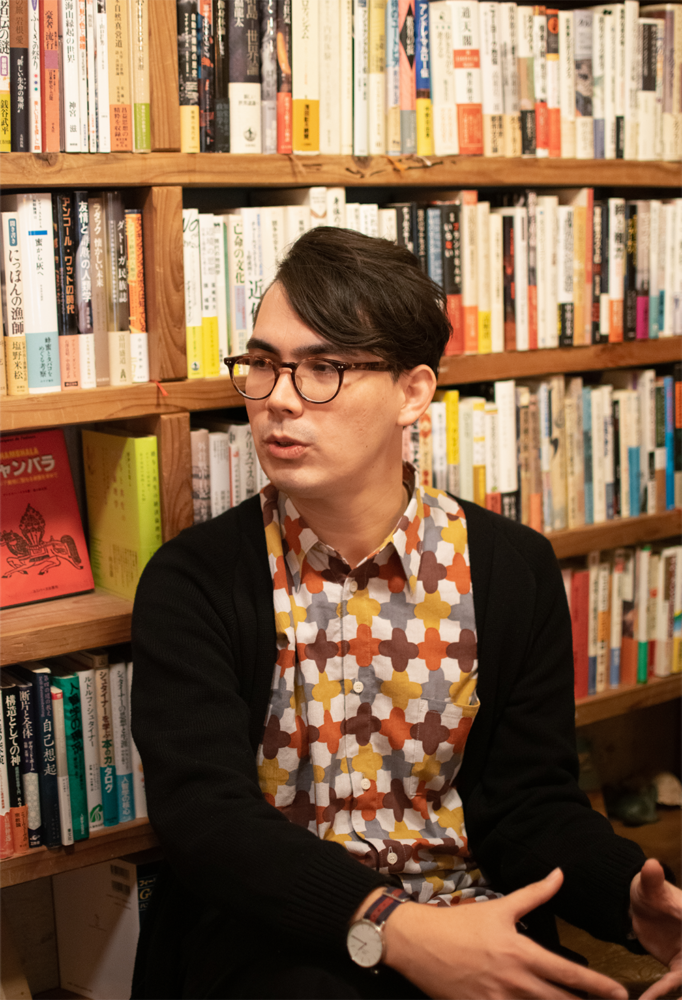 社会学者のケイン先生が大坂なおみさんの記者会見について話す