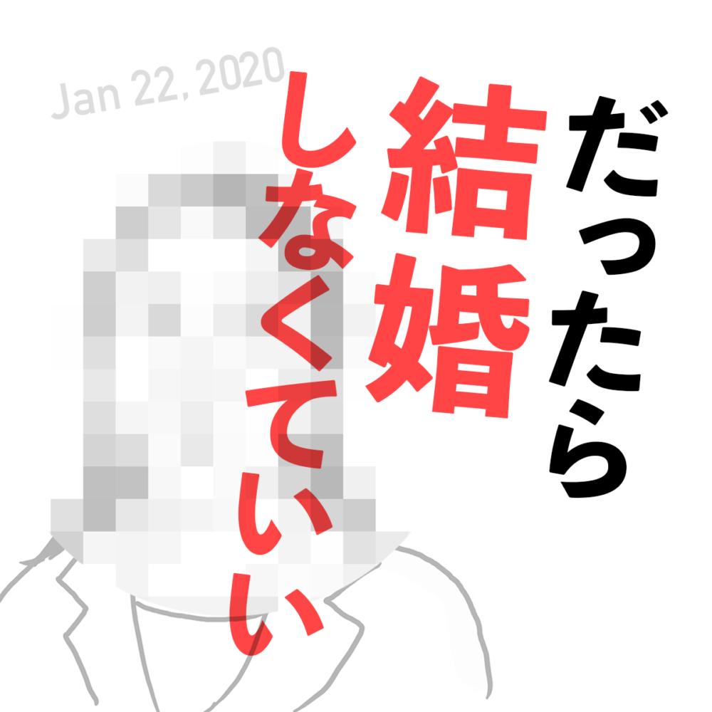 自民党議員のジェンダー失言(2020年1月22日)